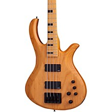 Schecter Guitar Research Riot-4 Session Electric Bass Guitar