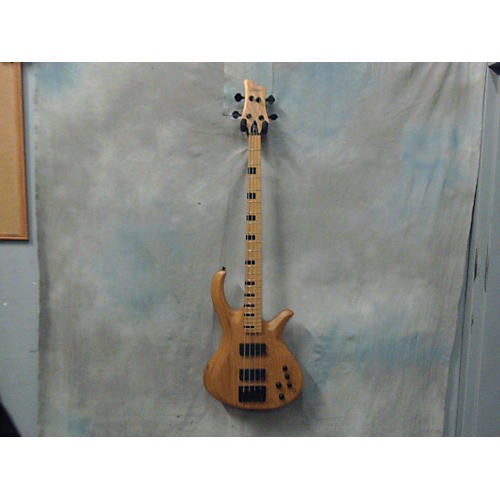 Schecter Guitar Research Riot 4 String Electric Bass Guitar-thumbnail