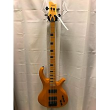 Schecter Guitar Research Riot 4 String Electric Bass Guitar