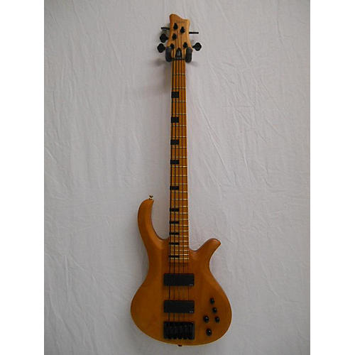 Schecter Guitar Research Riot 5 Electric Bass Guitar
