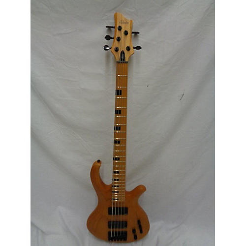 used schecter guitar research riot 5 session electric bass guitar guitar center. Black Bedroom Furniture Sets. Home Design Ideas