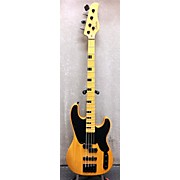 Schecter Guitar Research Riot T Bucket Electric Bass Guitar