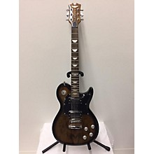 Keith Urban Ripcore Solid Body Electric Guitar