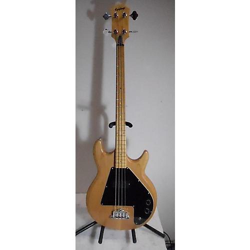Epiphone Ripper Electric Bass Guitar