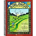 Hal Leonard Rise Again Songbook - Words & Chords to Nearly 1200 Songs (9 X 12 Edition) thumbnail