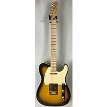 Fender Ritchie Kotzen Signature Telecaster Electric Guitar