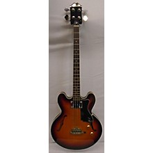 Epiphone Rivoli Electric Bass Guitar