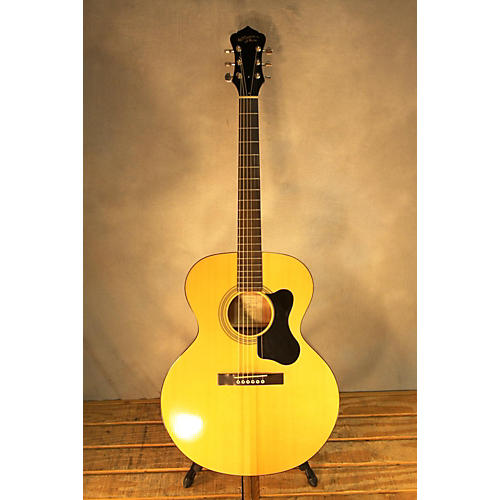 dating recording king guitars Recording king rm-991-s review for more info about the recording king rm-991-s we are your new best friend when it comes to guitars.