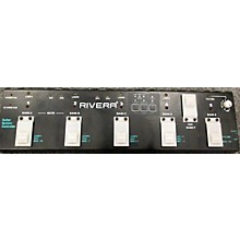 Rivera Rm1 Routmeister Pedal