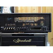 Randall Rm100m Tube Guitar Amp Head