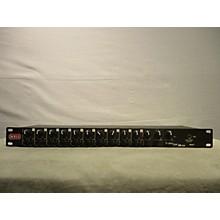 Rolls Rm203 Line Mixer