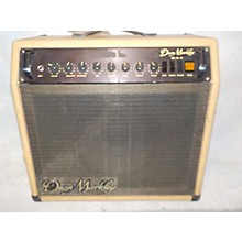 Dean Markley Rm80Sr Guitar Combo Amp