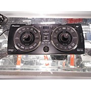 Pioneer Rmx 500 Multi Effects Processor
