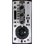 Pioneer Rmx1000 - Multi Effects Processor
