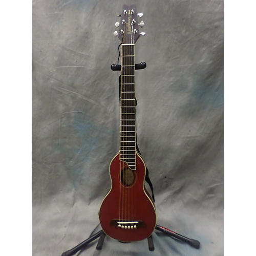 Washburn Ro10 Rover Acoustic Guitar