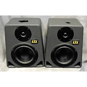 KRK RoKit 5 Unpowered Monitor
