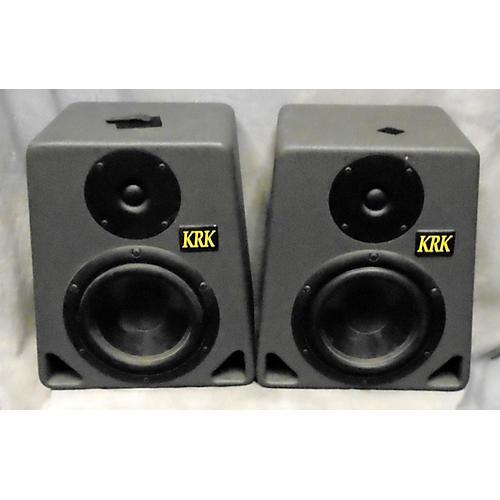 KRK RoKit 5 Unpowered Monitor