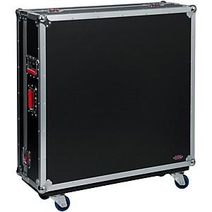 Gator Road Case for Yamaha TF5 Mixer by Gator