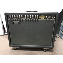 Mesa Boogie Road King 120W 2x12 Tube Guitar Combo Amp