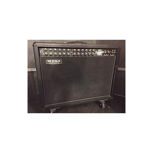 Mesa Boogie Road King 120W 2x12