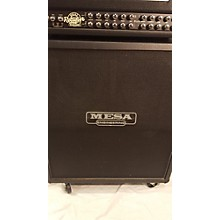 Mesa Boogie Road King 4x12 Slant Guitar Cabinet