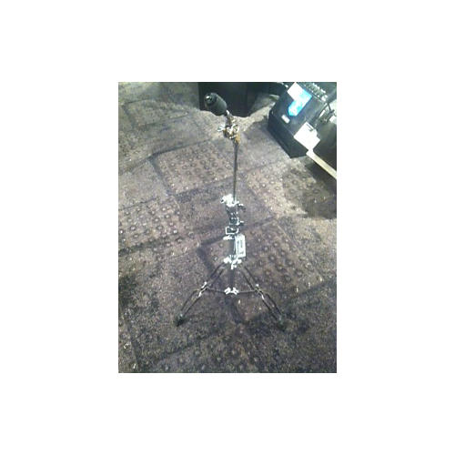 Tama Road Pro Boom Stand Cymbal Stand-thumbnail