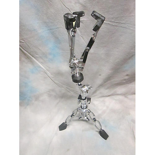 Tama Road Pro Snare Stand Snare Stand-thumbnail