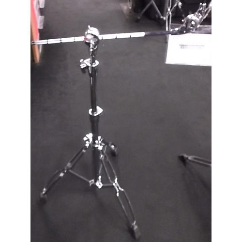 Tama Road Pro Stand Cymbal Stand
