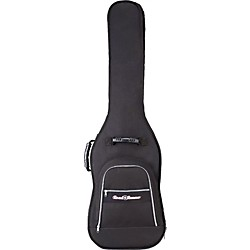 Road Runner Express Bass Guitar Gig Bag (KGRR008)