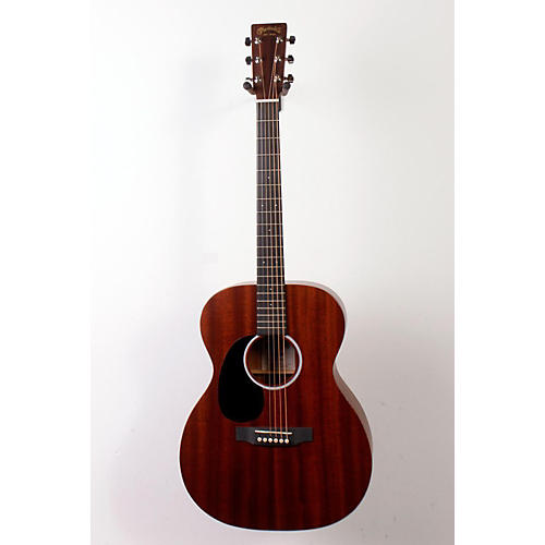 Martin Road Series 2015 000RS1 Auditorium Left-Handed Acoustic-Electric Guitar Natural 888365141992