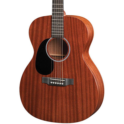 Martin Road Series 2015 000RS1 Auditorium Left-Handed Acoustic-Electric Guitar