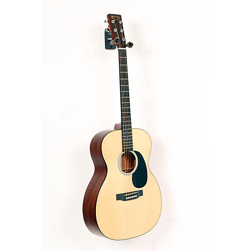 Martin Road Series 2015 000RSGT Acoustic-Electric Guitar With USB