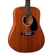 Martin Road Series 2015 DRS1 Dreadnought Acoustic-Electric Guitar