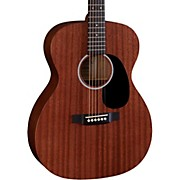Martin Road Series 2016 000RS1 Auditorium Acoustic-Electric Guitar