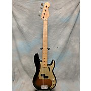 Fender Road Worn 1950S Precision Bass Electric Bass Guitar