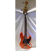 Fender Road Worn 1960S Jazz Bass Electric Bass Guitar
