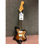 Fender Road Worn 1960s Jazzmaster Solid Body Electric Guitar