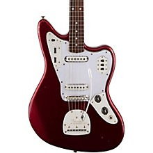 Fender Road Worn '60s Jaguar Electric Guitar