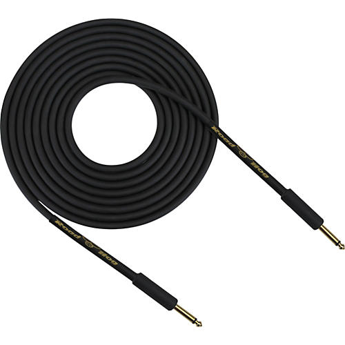Rapco RoadHOG Instrument Cable-thumbnail