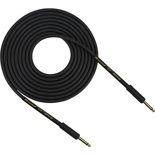 Rapco RoadHOG Speaker Cable-thumbnail