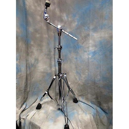 Tama RoadPro Cymbal Stand-thumbnail