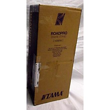 Tama RoadPro HS80W Snare Stand