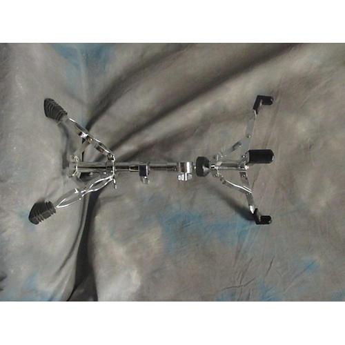 Tama RoadPro Percussion Mount-thumbnail