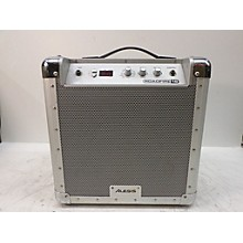 Alesis Roadfire15 Guitar Combo Amp