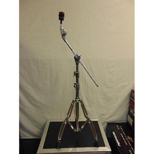 Tama Roadpro Boom Cymbal Stand