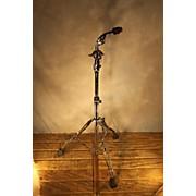 Tama Roadpro Cymbal Boom Hc83bw Holder