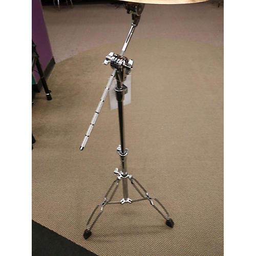 Tama Roadpro Cymbal Stand