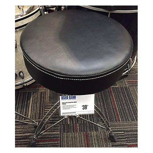 Tama Roadpro Drum Throne-thumbnail