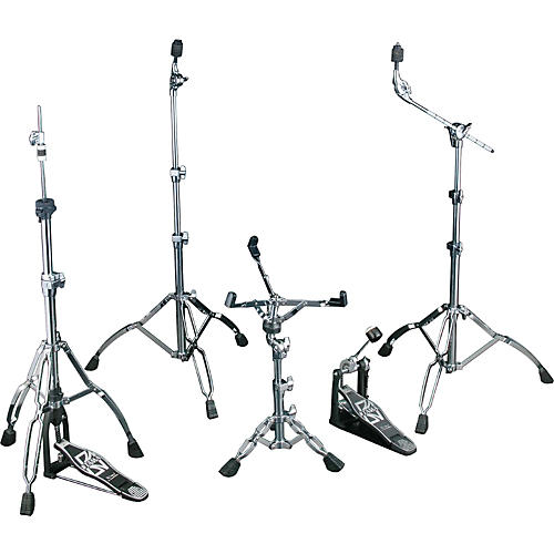 Tama Roadpro HR5W 5-Piece Hardware pack-thumbnail