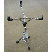Tama Roadpro HS80W Percussion Mount